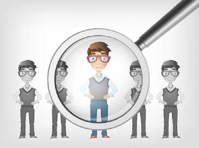 Tìm hiểu ngành quản trị nhân lực