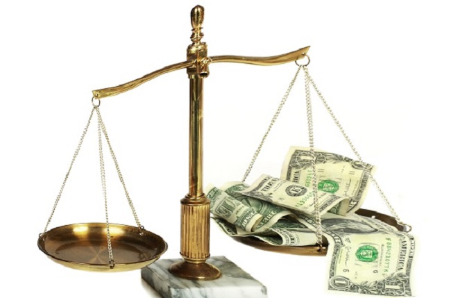 Tìm hiểu luật kinh tế là gì?