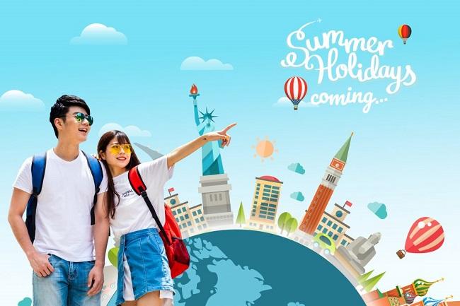 Tìm hiểu về ngành Quản trị dịch vụ du lịch và lữ hành