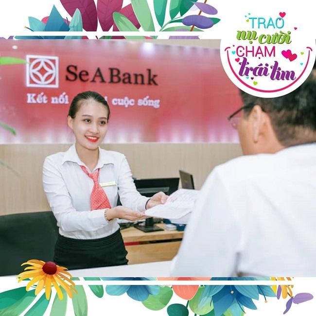 Tài chính ngân hàng là gì? là một ngành có nhiều khởi sắc và thu hút lượng lớn thí sinh hiện nay