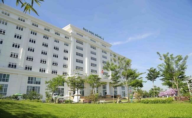 Cơ hội xét tuyển ngành KTĐK và tự động hóa tại Đại học Đông Á