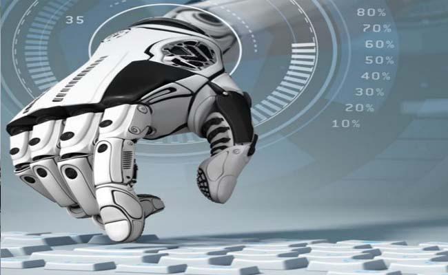 Kỹ thuật điều khiển và Tự động hóa là ngành gì?