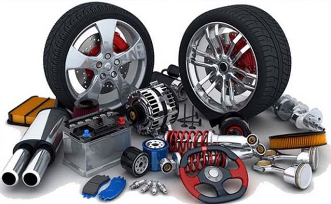 Mức lương của ngành kỹ thuật ô tô bao nhiêu?