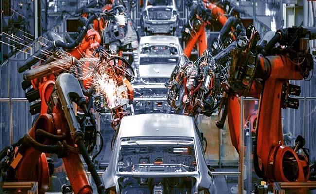 Ngành Công nghệ Kỹ thuật ô tô được hiểu như thế nào?