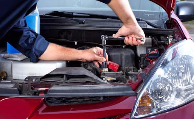 Những tố chất phù hợp với ngành Công nghệ Kỹ thuật ô tô