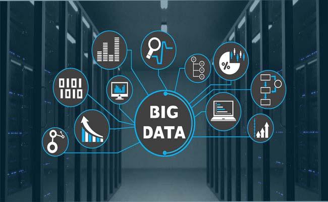 Phân tích và khám phá Big Data thông minh hơn