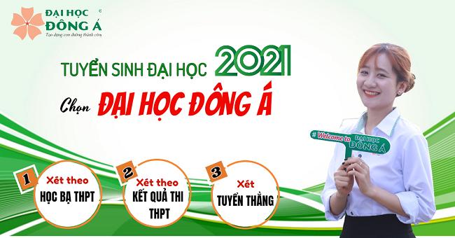 TS di hc 2021