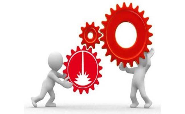 Thông tin về ngành Kỹ thuật điều khiển và tự động hóa