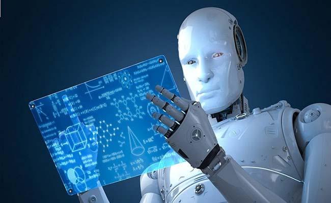 Tìm hiểu đôi nét về ngành trí tuệ nhân tạo