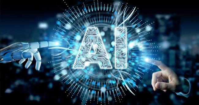 Giới thiệu ngành khoa học trí tuệ nhân tạo