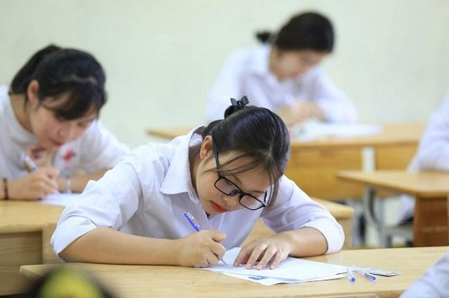 Các trường tuyển sinh đại học khối C ở Hà Nội
