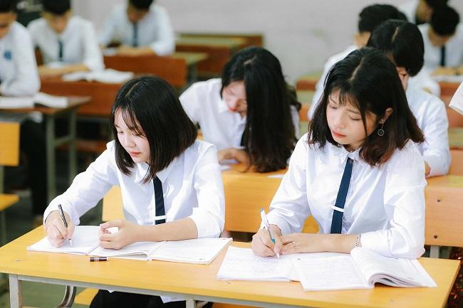 Học khối C nên thi vào trường nào ở miền Nam