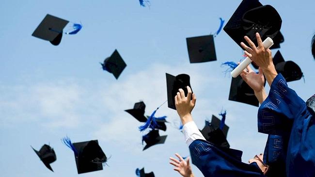 Hướng dẫn cách chọn trường đại học phù hợp với bản thân