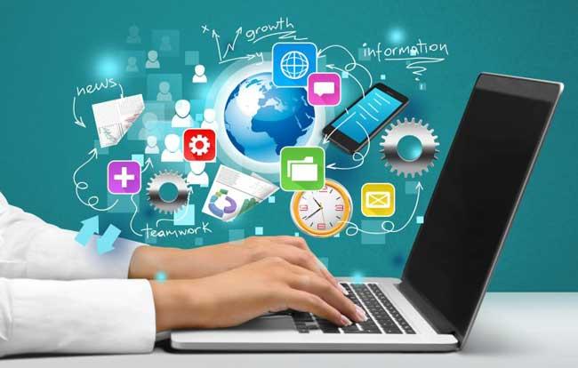 Chuẩn đầu ra ngành công nghệ thông tin về kiến thức