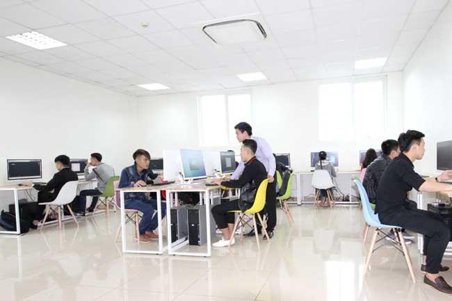 Chuẩn đầu ra kỹ năng CNTT cho sinh viên