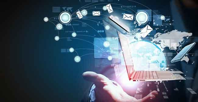 Ngành công nghệ thông tin khối D nên học trường nào?