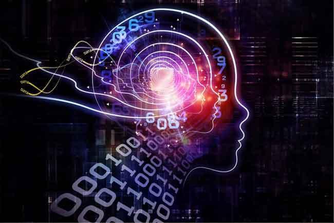 Sự phát triển mạnh mẽ của AI