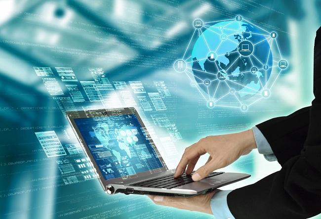 Định nghĩa về công nghệ thông tin