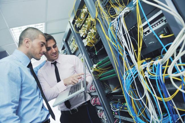Mức lương trung ngành điện điện tử