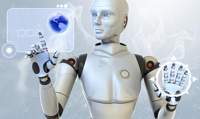 Đôi nét về phần mềm trí tuệ nhân tạo