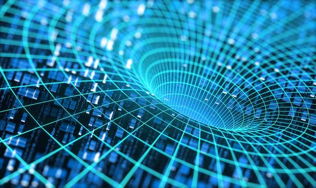 Học khoa học dữ liệu ở đâu?