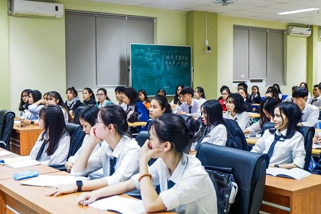 Học khối B thi vào trường nào tốt nhất?
