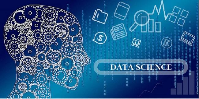 Khoa học dữ liệu ở Việt Nam