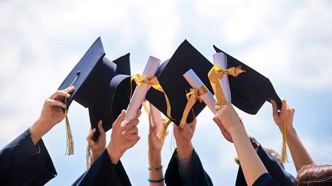 Khối C gồm những trường đại học nào? Các trường khối C hot nhất