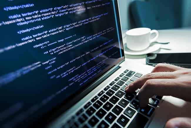 Dạy học lập trình ngành CNTT