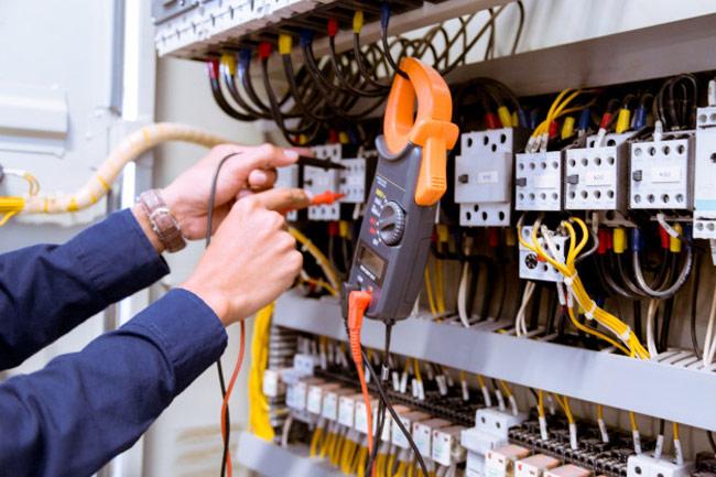 Lương ngành điện điện tử