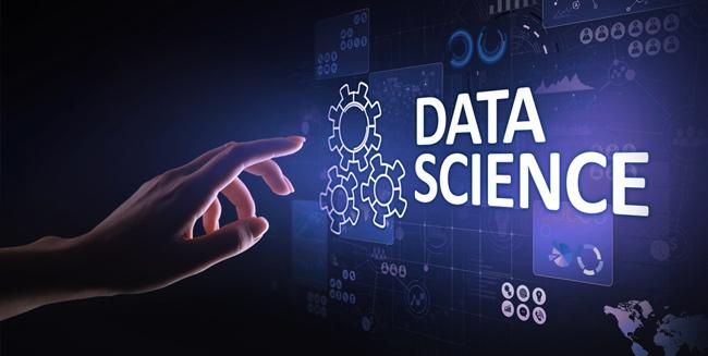 Lương ngành khoa học dữ liệu