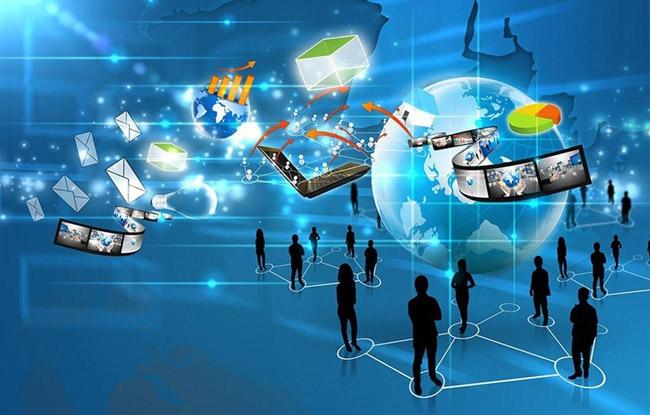 Tìm hiểu ngành công nghệ thông tin