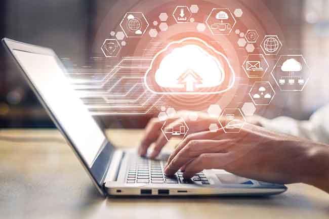 Ngành công nghệ thông tin trong tương lai có thực sự triển vọng?