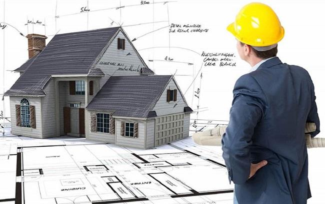 Chuyên ngành kỹ thuật xây dựng dân dụng và công nghiệp