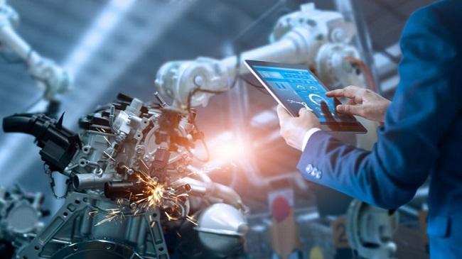 Ngành tự động hóa học trường nào chất lượng nhất hiện nay?
