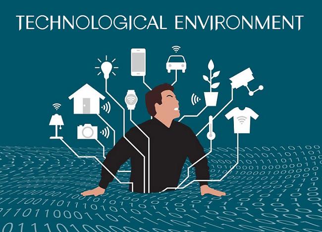 Những khó khăn của ngành công nghệ thông tin