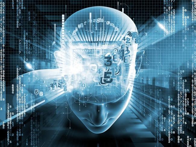 Phần mềm sẽ trở nên hết sức mạnh mẽ và trở thành người thống trị