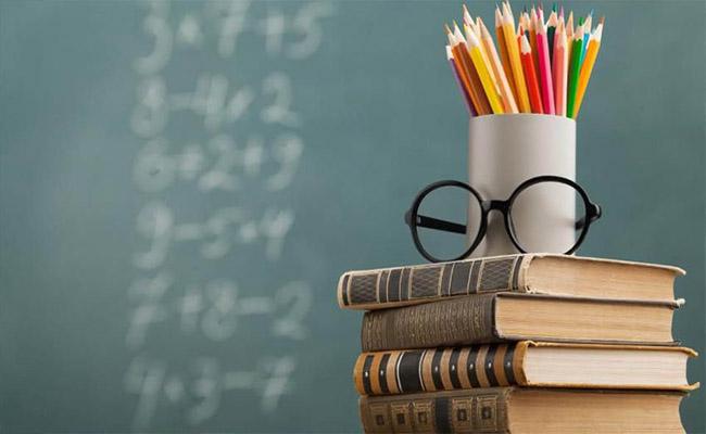 Một số ứng dụng của trí tuệ nhân tạo trong giáo dục đổi mới