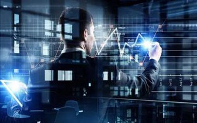 Ứng dụng trí tuệ nhân tạo trong kinh doanh