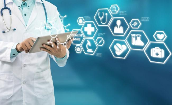Một số ứng dụng trí tuệ nhân tạo trong y tế nổi bật nhất