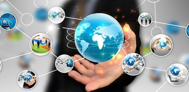 Ứng dụng của ngành tin học ứng dụng là gì?