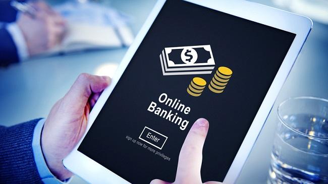 Vai trò của Coong nghệ thông tin trong ngân hàng