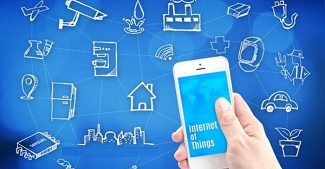 Tìm hiểu vai trò của ngành công nghệ thông tin trong đời sống?