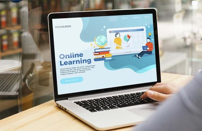 các website tự học tiếng anh chuyên ngành công nghệ thông tin