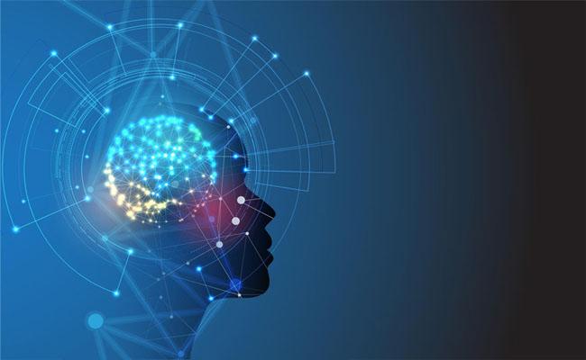 Dự đoán xu hướng trí tuệ nhân tạo năm 2021 như thế nào?