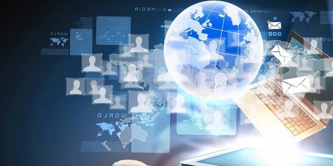 Yêu cầu của ngành công nghệ thông tin