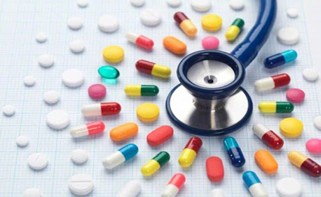 Các lĩnh vực trong ngành Dược? Tìm hiểu các công việc liên quan?