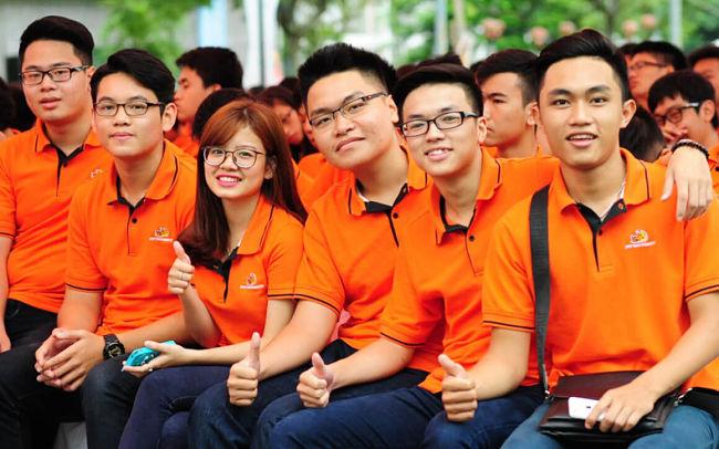 Các trường Đại học ở Đà Nẵng khối C chất lượng nhất
