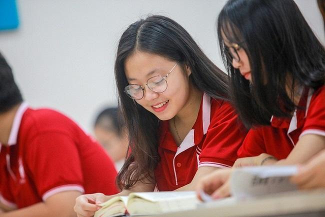 Đại học Bách khoa Hà Nội tuyển thẳng đại học có chứng chỉ ielts
