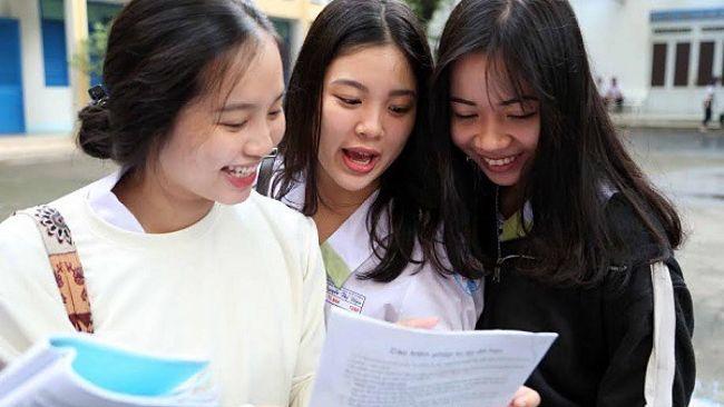 Danh sách các trường khối C ở Đà Nẵng